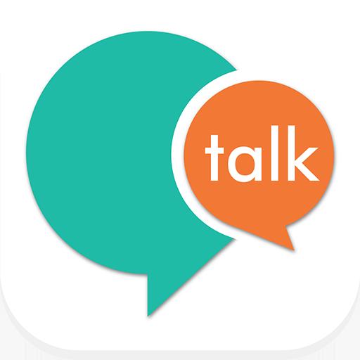 AireTalk: Text, Call, & More!