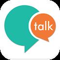 AireTalk:無料電話 icon
