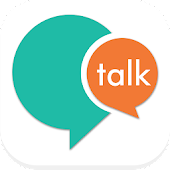AireTalk: Text, Call, & More!