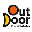 OutDoor Friedrichshafen icon