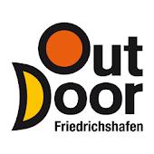 OutDoor 2014