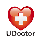 Udoctor