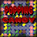 Popping Candy icon