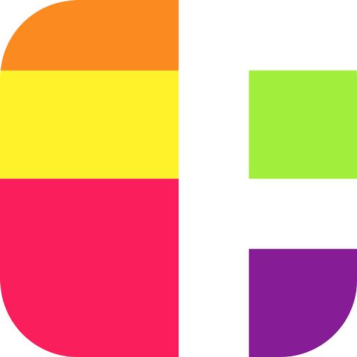 Findgate 媒體與影片 App LOGO-APP試玩