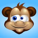 Hopy Tree icon