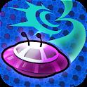 UFO: Race in Space