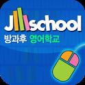 제이스쿨 icon
