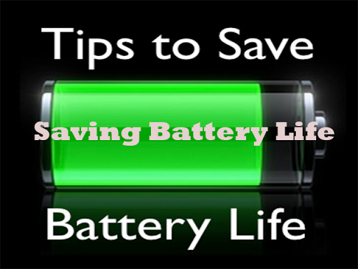 【免費工具App】Save Battery丨Power Energy-APP點子