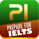IELTS Preparation icon