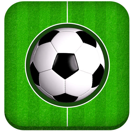 Football Pulp - Watch it Live! 運動 LOGO-阿達玩APP