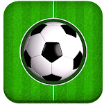 Football Pulp - Watch it Live! 3.0.2 Apk