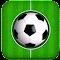 Football Pulp - Watch it Live! 3.0.2 Apk