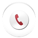Call Reject icon