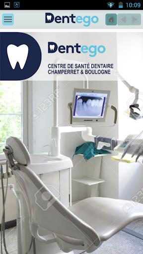 Dentego