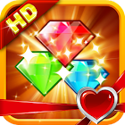 YYY- Jewels Candy Maker icon