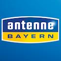 ANTENNE BAYERN icon
