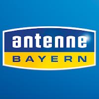 ANTENNE BAYERN 3.2.1