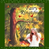 Fairy Ringtones for Wallpapers