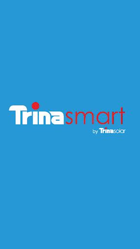 Trinasmart