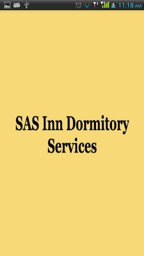 Sas Inn