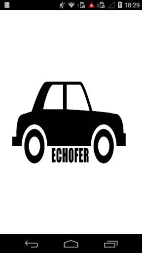 echofer