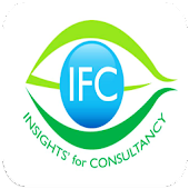 Insights For Consultancy