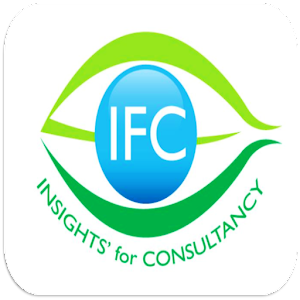 Insights For Consultancy for Android