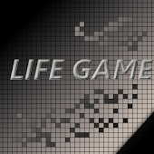 LifeGame Live Wallpaper