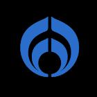 Radio Fórmula icon