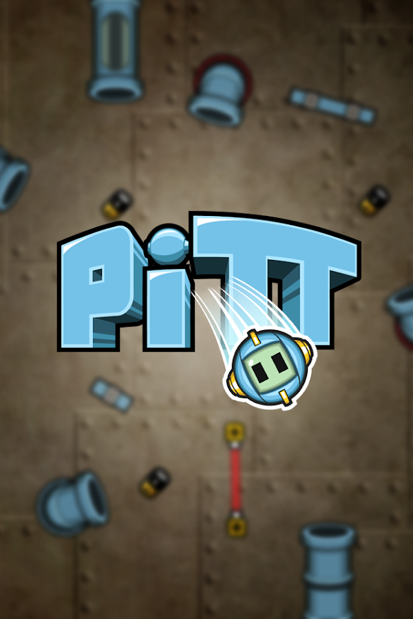 PiTT- screenshot