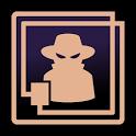 NFC Spy icon