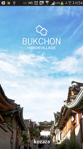 BUKCHON