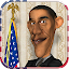 Talking Obama:Terrorist Hunter 1.3.1 APK for Android