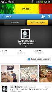 Pablo-Lescano-y-Damas-Gratis 2