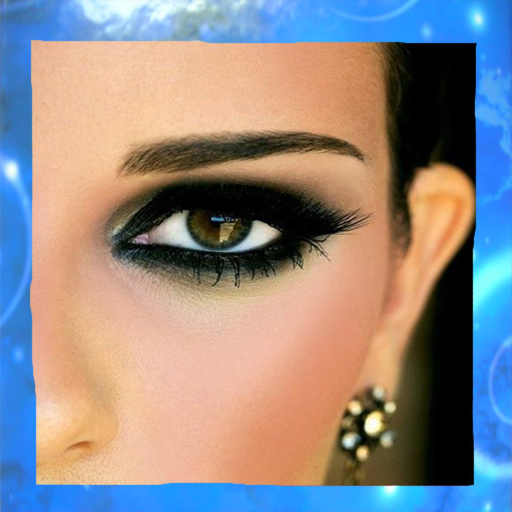 Makeup - definition of makeup by The Free Dictionary
