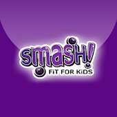 Smash! Fit For Kids (Mobile)
