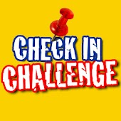 Check In Challenge