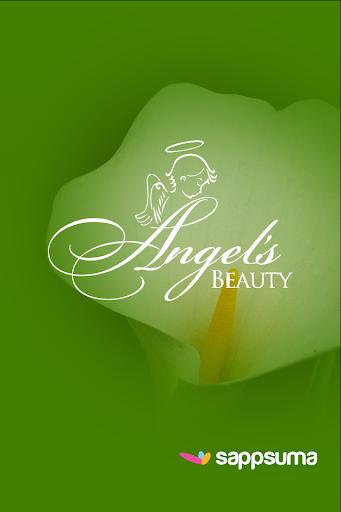Angels Beauty