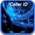 App Rocket CallerID Neon Theme APK for Kindle