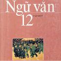 Ngữ Văn 12 Tập 1 -Thơ trữ tình