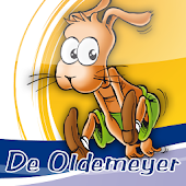 De Oldemeyer