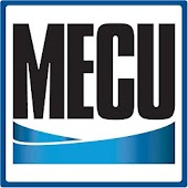 MECU Baltimore