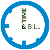 Time and Bill - Time Tracking