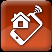 Free smart home automation