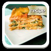 Crock Pot Lasagna Recipes