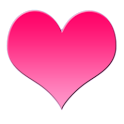 Big & Beautiful (BBW) Dating icon