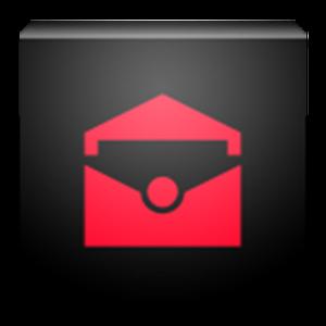 Digital Envelope APK