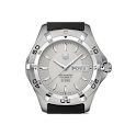 TagHeuer Aquaracer Clock icon