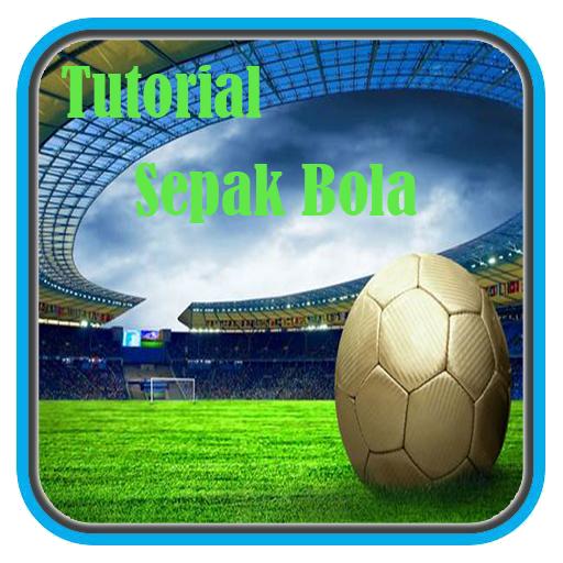 Tutorial Sepak Bola