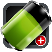 Battery 2Plus Booster